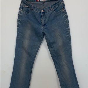 Eckored Jeans 👖